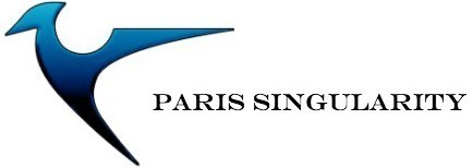 Paris Singularity