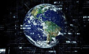 IoT&5G : sans architecture dynamique, pas d'exploitation efficace des données