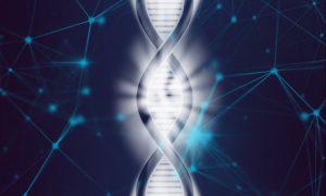 deep tech NBIC innovation ADN médecine