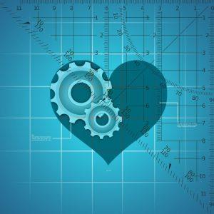 deep tech innovation NBIC IA éthique